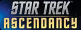 Star Trek: Ascendancy